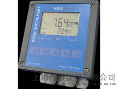 德国进口品质VBQ Pro系列高温溶氧仪,3年质保期高温在线高温溶氧仪