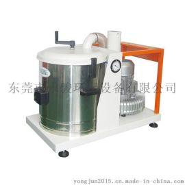 供應廣州金屬加工工業吸塵器廠家|包裝機吸塵設備資訊|金屬加工除塵器
