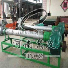 湖南厂家供应塑料造粒设备/PVC塑料造粒机