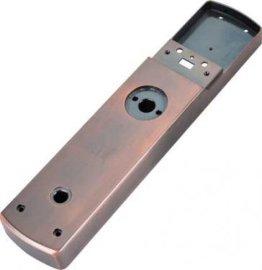 专业承接灯饰、门锁、机械配件、电子零件、散热器等各类铝合金、锌合金压铸