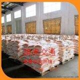 广州热熔标线涂料厂家耐水标线涂料一站式采购