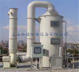 废气处理车间废气处理车间VOC废气处理
