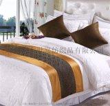 北京宾馆布草床品棉织品生产厂家公司