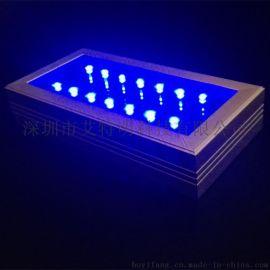 广东太阳能系列节能地砖灯LED埋地灯自动发亮