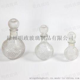 玻璃瓶制作厂家,玻璃瓶批发商,玻璃瓶泡酒酒瓶,玻璃瓶水杯