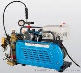 空气呼吸器充气泵BAUER宝华JUNIOR II