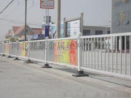 兆晟 河北锌钢护栏厂家 锌钢阳台护栏 欧式铁艺栏杆