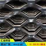 匯金直銷特尺定製款淘金網重型鋼板網