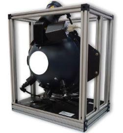 藍菲光學HELIOS均勻光源系統