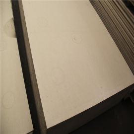 硅酸钙板多少钱一张