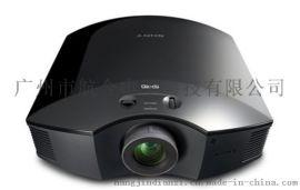 家用高清投影仪推荐 适合家用的投影机 家用微型投影机