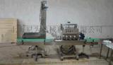 上海尼爲LW-ACT200全自動直線式旋蓋機