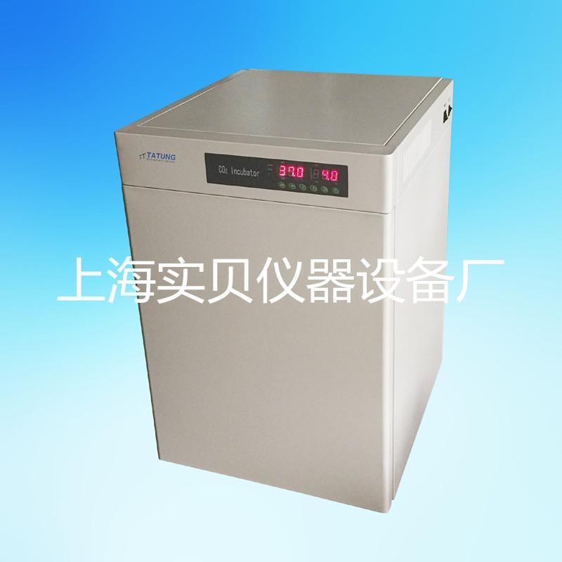 CI-160-W水套式二氧化碳培养箱co2恒温培养箱