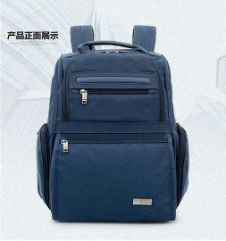 手提包 电脑双肩背包 休闲包