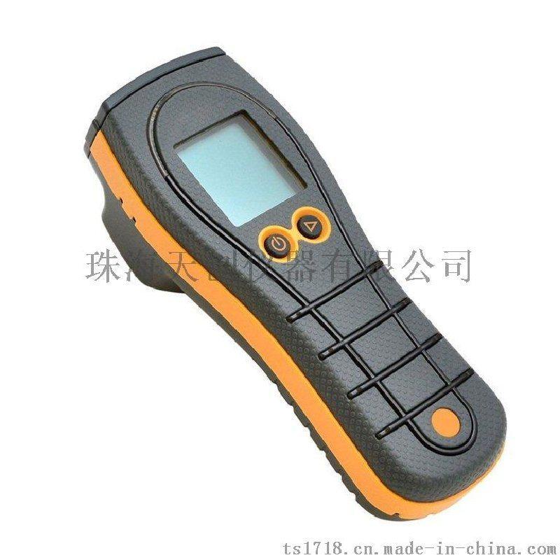 Elcometer 7000S水泥湿度计,进口湿度计,湿度计原理