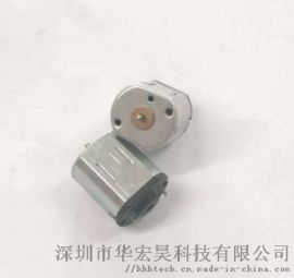 FF-N10同步直流有刷电机 供应微型马达