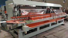 广东瓷砖磨边机厂家多功能瓷砖圆弧线条机-瓷砖倒角机