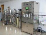 阜阳RO反渗透纯水设备,安庆RO反渗透纯水设备