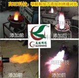 独家供应工业锅炉燃烧机,环保节能全国发货
