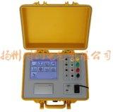 三相電容電感測試儀。觸摸屏三相電容電感測試儀