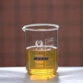 水性防锈剂与油性防锈剂生产厂商哪家好