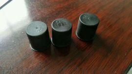 钢筋丝头保护帽价格直螺纹套筒保护盖厂家