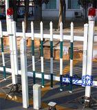 江苏林森玻璃钢护栏 玻璃钢围栏厂家报价