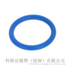 【科裕富橡塑】日资厂商生产防水密封圈 多种材质