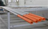 海南海口  鋁合金襯塑PE複合管(燃氣專用)