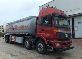 楚风牌易燃液体罐式运输车,易燃液体罐式运输车,罐式运输车