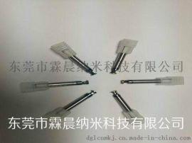 模具金属表面涂层处理深圳刀具镀钛抗高温.耐磨损涂层