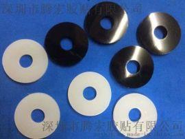 厂家定制 硅胶垫片、防滑垫片