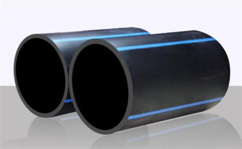 陝西商洛 給水管PE 長期供應