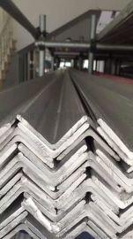 现货销售2520不锈钢角钢规格全发货快