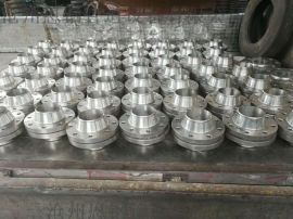 不锈钢法兰厂家、不锈钢法兰供应商