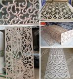 木工镂空雕刻机江苏徐州市蓝象1325浮雕雕刻机