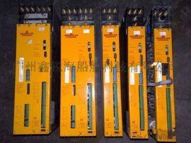 鲍米勒驱动器变频器维修