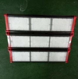 LED高杆灯LED球场灯LED投光灯900W