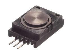 FS20系列力传感器