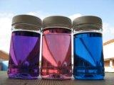 环保微量润滑油MQL