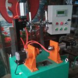 直縫壓縫機自動化直縫焊接機 自动化焊机