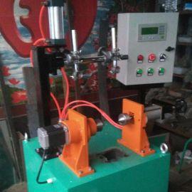 直缝压缝机自动化直缝焊接机 自动化焊机