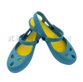 EVA小童鞋(AY-853)