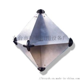 雷达反射器 船用反射器