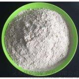 矽藻土 矽藻土填料 矽藻土助濾劑 吸附型矽藻土粉