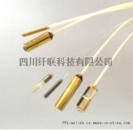 天津Xlink 0~350mm工作距离可调准直器XLOS-350-1