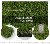 内蒙古人造草坪厂家,幼儿园休闲草坪,运动仿真草坪