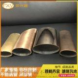 广东椭圆管生产厂家201不锈钢椭圆管40*100