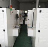 高产量垂直固化炉,胶水固化炉,胶水烤炉
