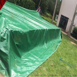 工地盖货帆布篷布 货车帆布 货场遮阳布生产厂家
